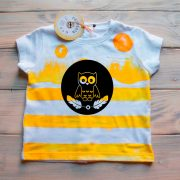 camiseta-amarillo-kit-super-mamis