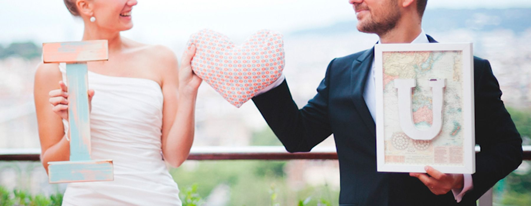 detalles para invitados boda