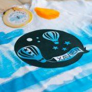 camiseta-azul-kit-super-mamis
