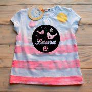 camiseta-rosa-kit-super-mamis