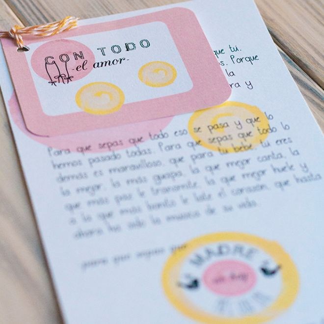 carta-rosa-kit-super-mami