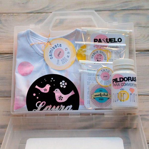 maletin-abierto-rosa-kit-super-mamis