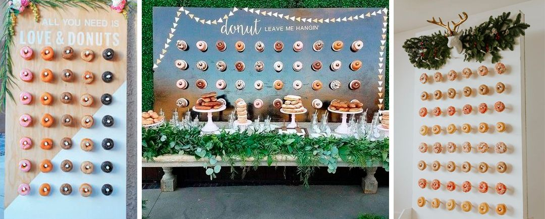 donut-bar-tendencia