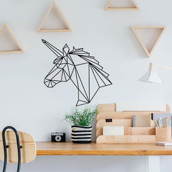 vinilo-unicornio