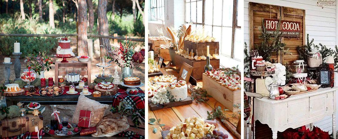 Catering-Navidad-mesas