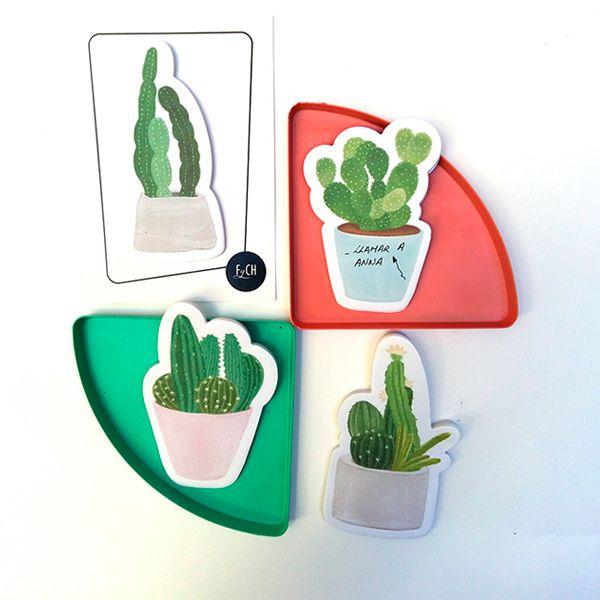 kit-de-escritorio-cactus-2