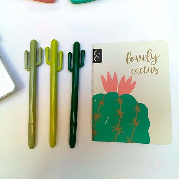 kit-de-escritorio-cactus-3