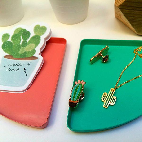 kit-de-escritorio-cactus-4