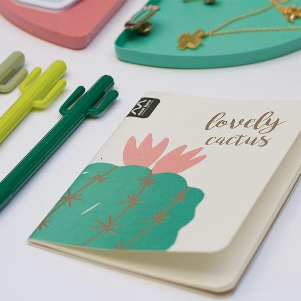kit-de-escritorio-cactus-5