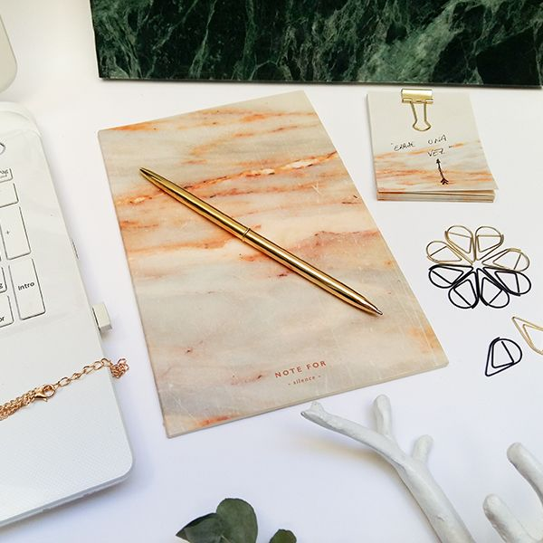 kit-de-escritorio-marmol
