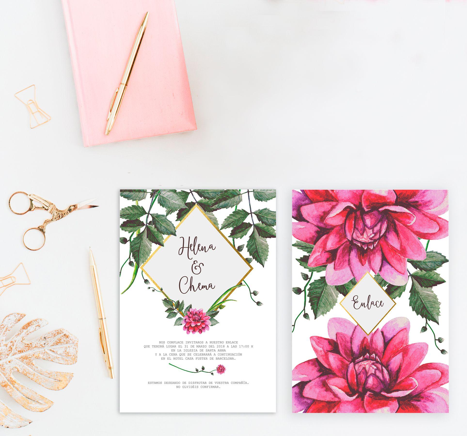 Invitación-de-boda-Perpetuina-3