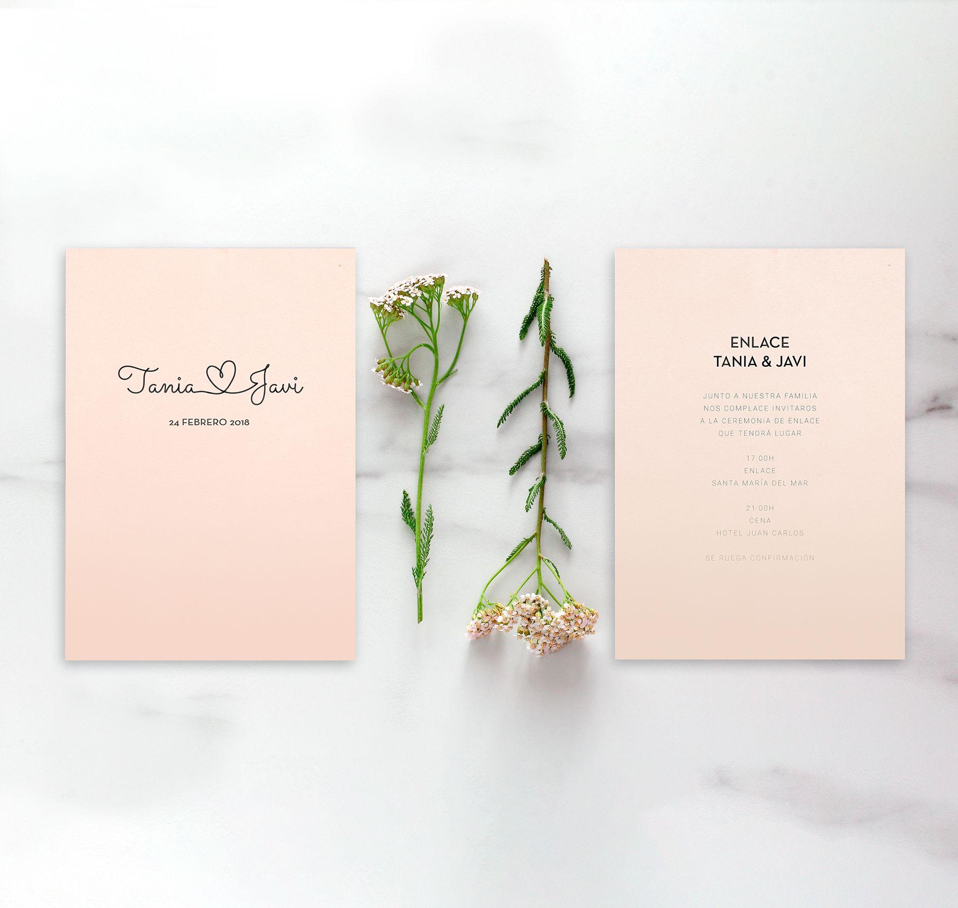 Invitación-de-boda-cuore