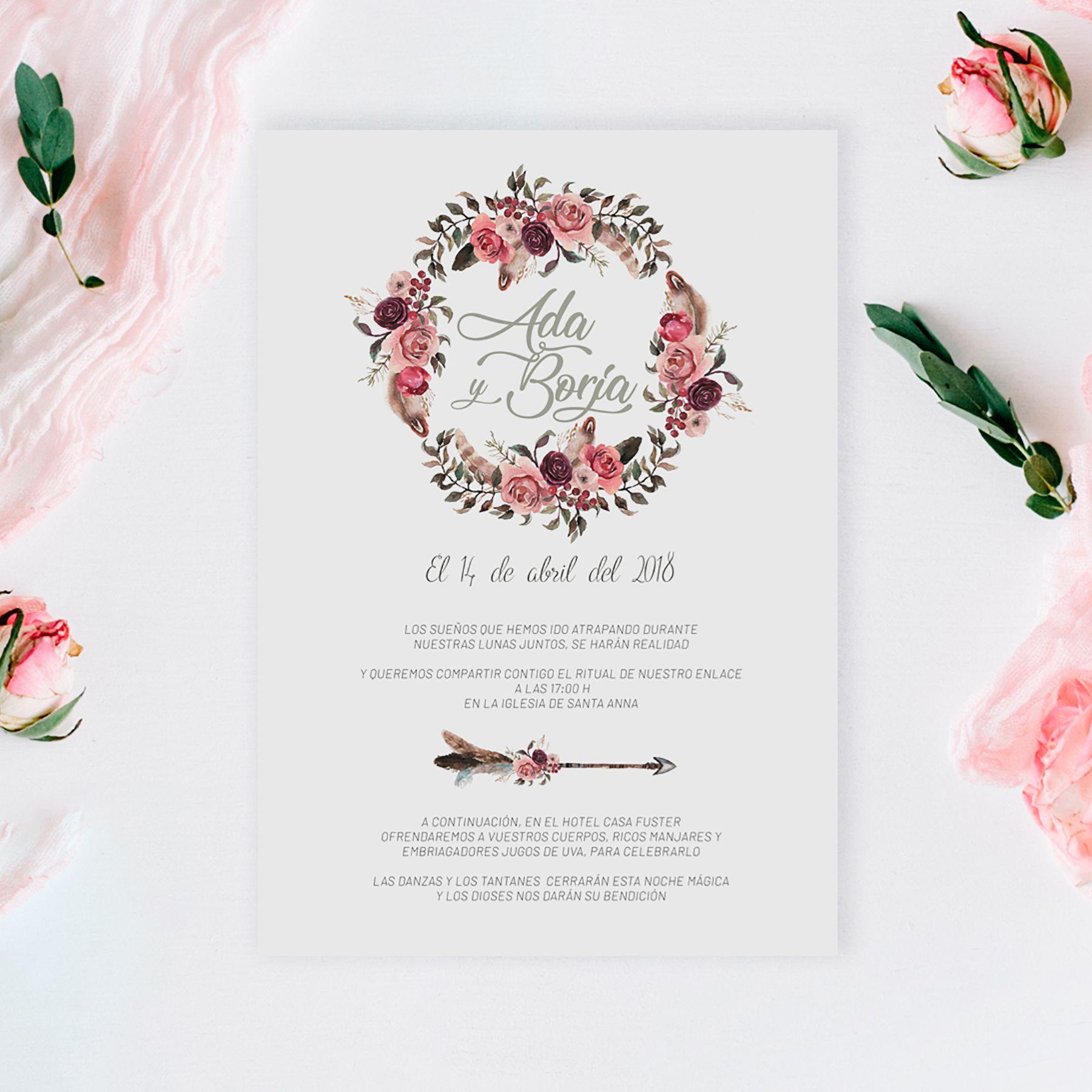 Invitacion-de-boda-indie