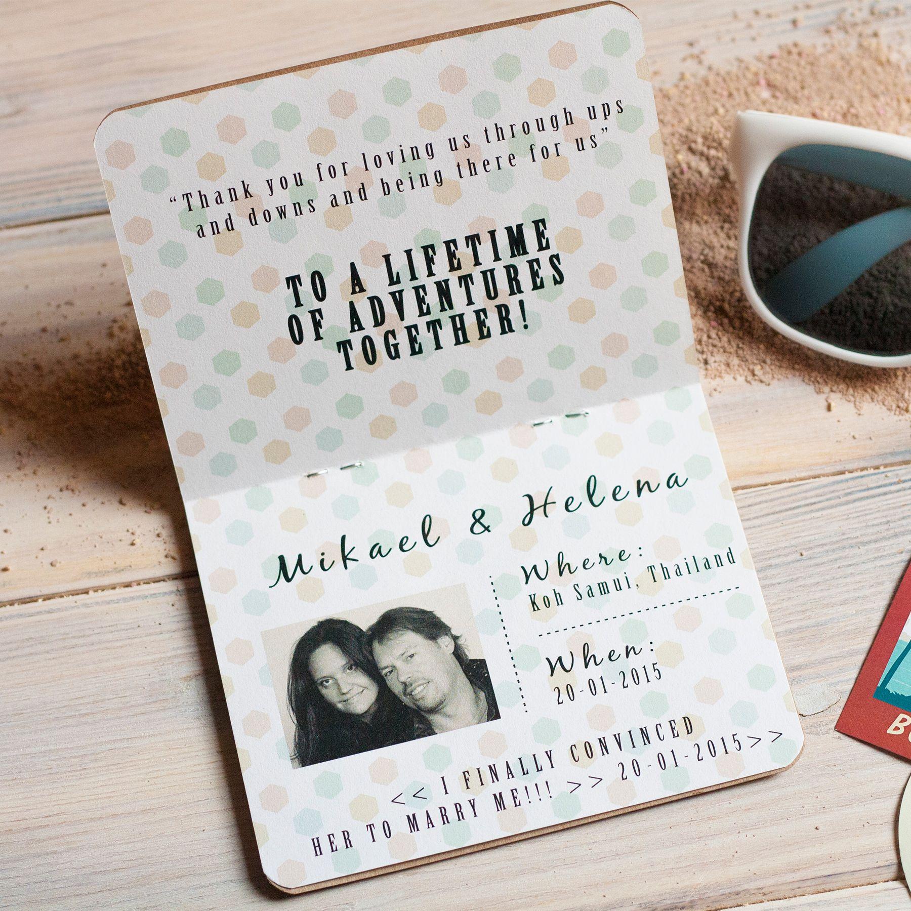 invitación-de-boda-pasaporte2
