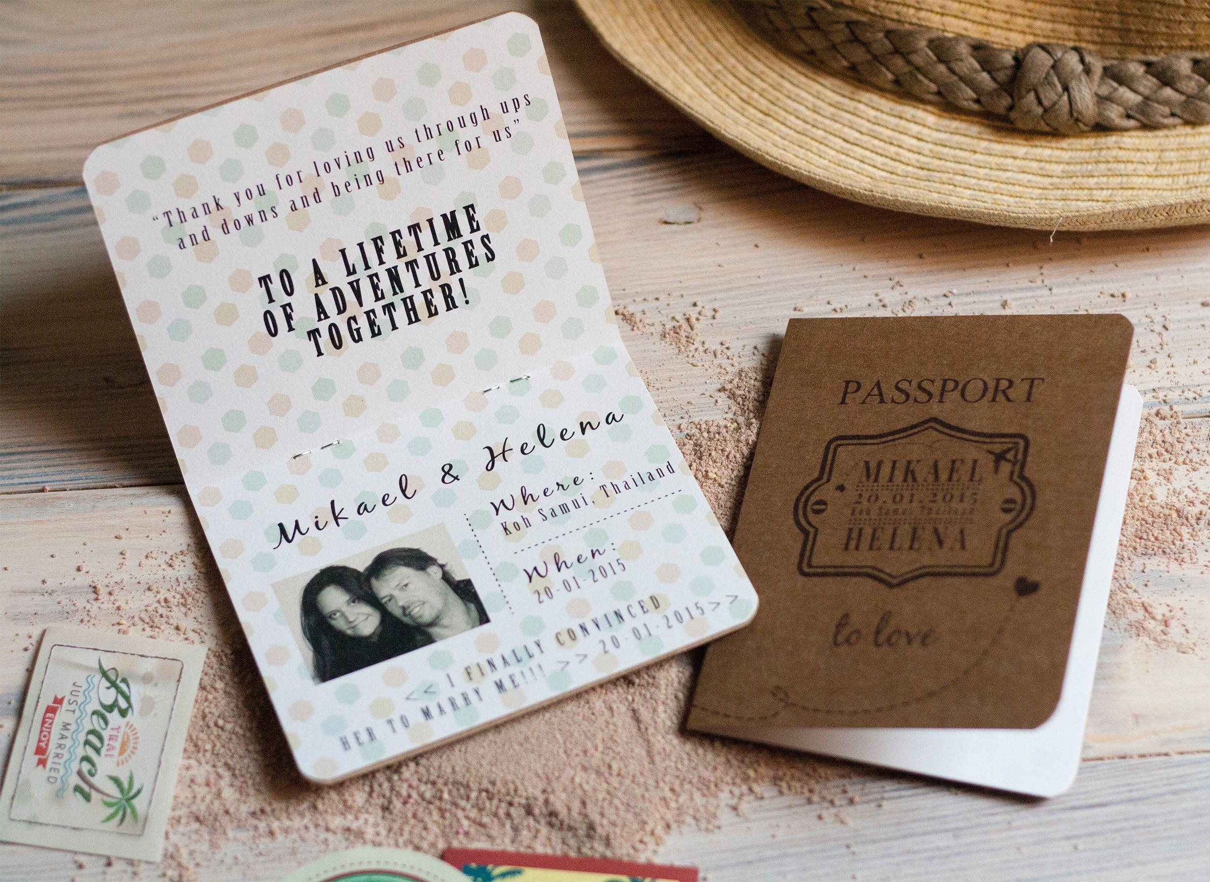 invitación-de-boda-pasaporte3
