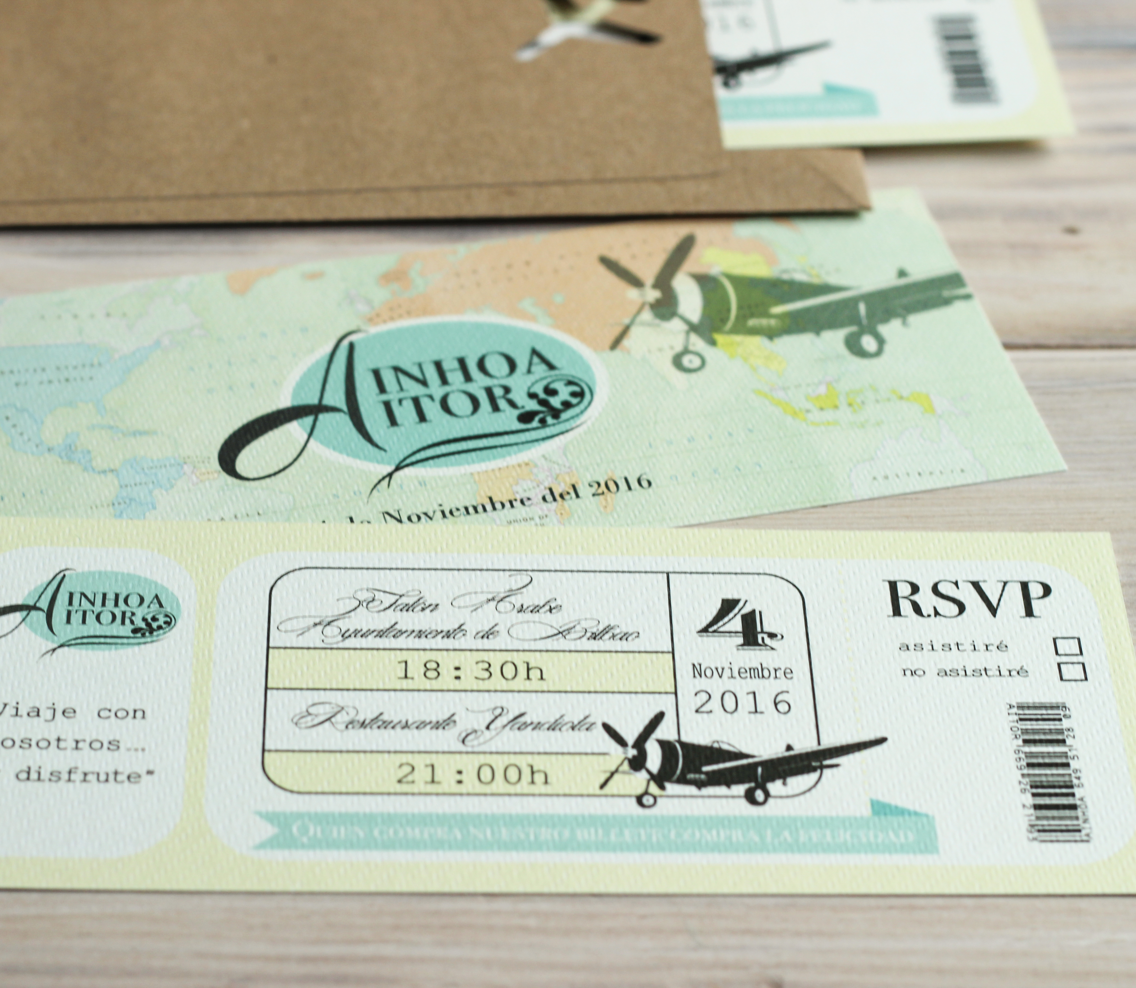 invitación-de-boda-travel-3